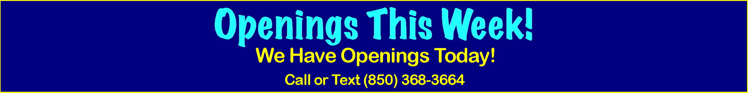 CARPET TILE GROUT AND UPHOLSTERY CLEANING -OPENINGS TODAY THROUGH SAT 8/4/2018