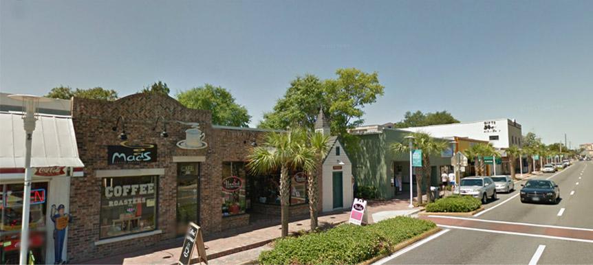 Fort Walton Beach Florida Carpet Cleaning 862 6880